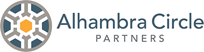 Alhambra Circle Partners
